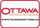 Ottawa capitale du canada.