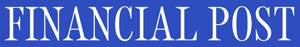 Logo Financial Post
