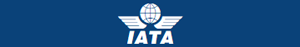 International Air Transport Association logo