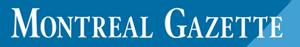 logo Montreal Gazette