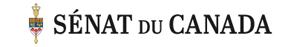 logo du Sénat du Canada