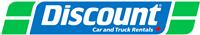 Discount  Logo