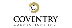 Coventry Connections Logo