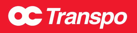 OC Transpo Logo