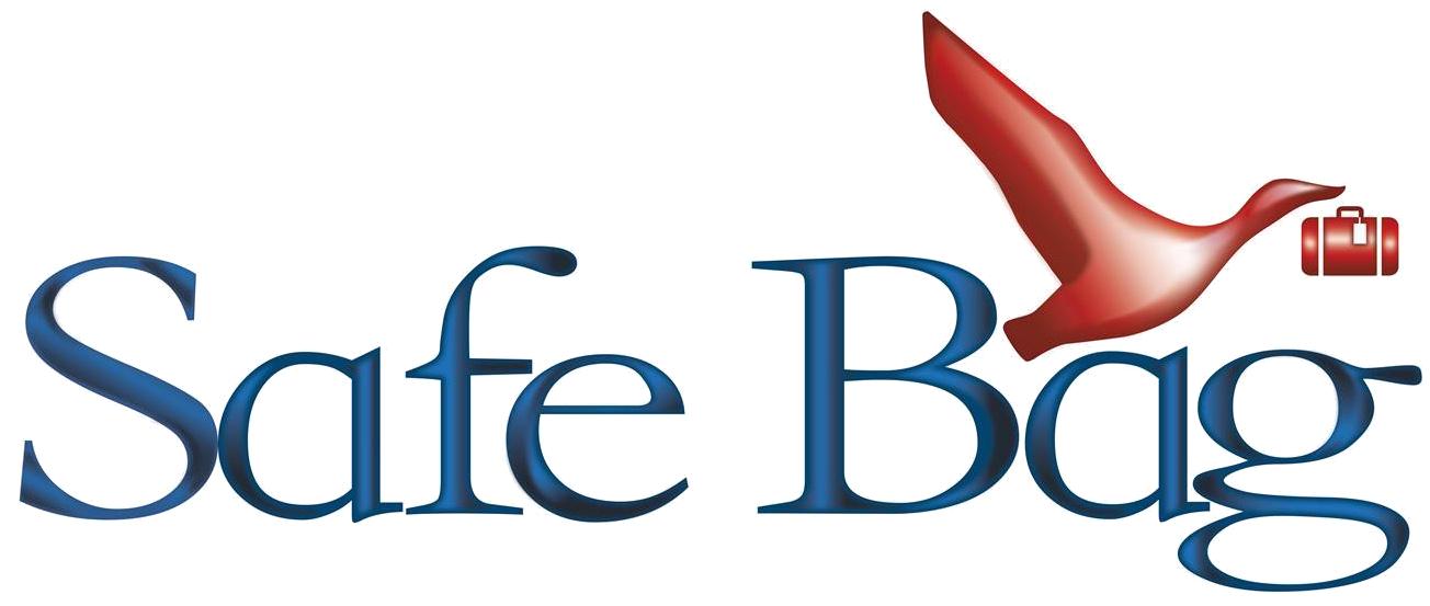 Safe Bag Logo