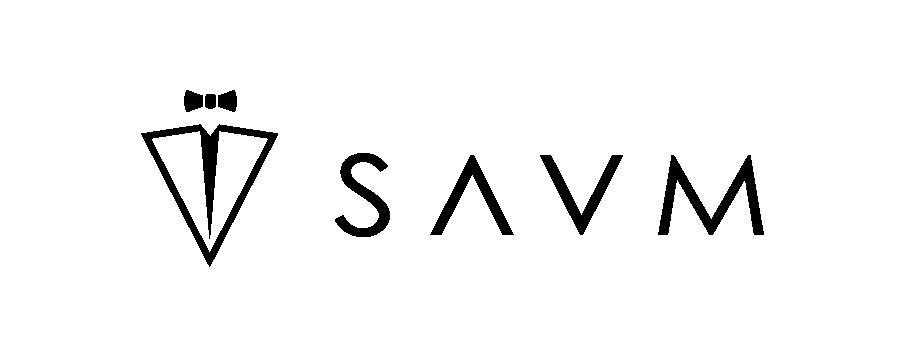 Services d'assistance VIP Logo